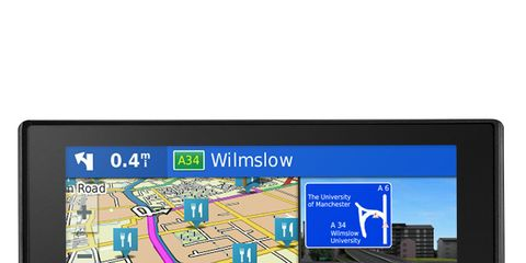 Electronic device, Display device, Technology, Electronics, Gps navigation device, Flat panel display, Gadget, Multimedia, Output device, Tablet computer,