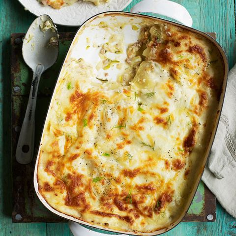 best courgette recipes sausage and fennel lasagne