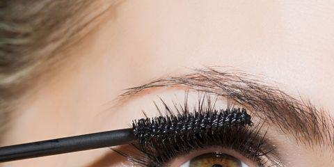 Brown, Eye, Skin, Eyelash, Eyebrow, Eye shadow, Iris, Beauty, Mascara, Organ,