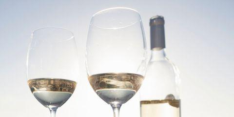 Fluid, Liquid, Drinkware, Glass, Stemware, Wine glass, Barware, Drink, Bottle, Tableware,