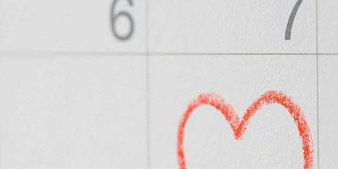 Text, Line, Pattern, Heart, Carmine, Symbol, Coquelicot, Circle, Love, Number,
