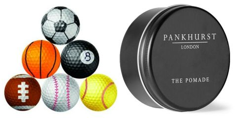 Product, Circle, Camera accessory, Ball, Lens, Sphere, Silver, Machine, Kitchen appliance accessory, Camera lens,
