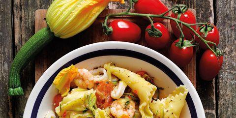 Dish, Food, Cuisine, Ingredient, Vegetable, Meat, Italian food, Vegetarian food, Produce, Staple food,