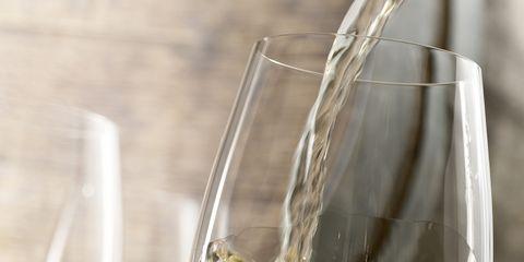 Drinkware, Glass, Stemware, Yellow, Barware, Drink, Wine glass, Alcoholic beverage, Tableware, Liquid,