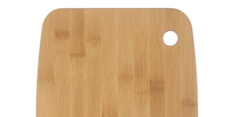 Wood, Brown, Hardwood, Wood stain, Tan, Plywood, Beige, Rectangle, Fawn, Mobile phone accessories,