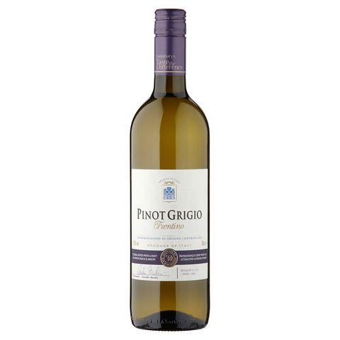 Product, Yellow, Glass bottle, Bottle, Drink, Alcohol, Alcoholic beverage, Liquid, Wine bottle, Logo,