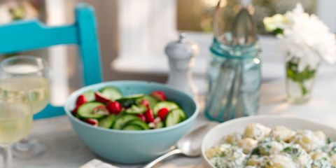 Food, Cuisine, Drinkware, Dish, Tableware, Ingredient, Glass, Stemware, Barware, Meal,