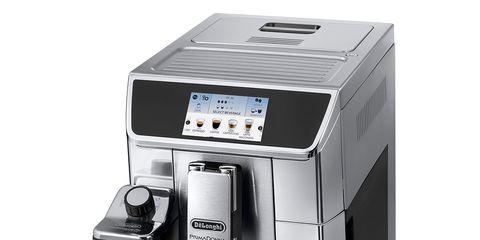 Product, Liquid, Small appliance, Drink, Home appliance, Tableware, Machine, Kitchen appliance, Drip coffee maker, Espresso machine,