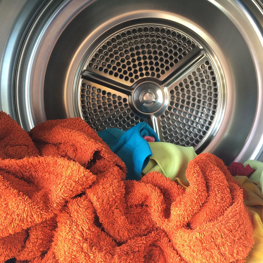 Creda Tumble Dryer Recall >> How To Check If Your Tumble Dryer Is Unsafe