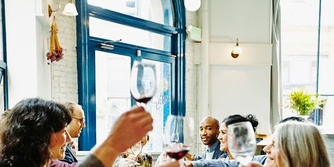 Glass, Drinkware, Drink, Barware, Stemware, Hand, Tableware, Dishware, Serveware, Table,
