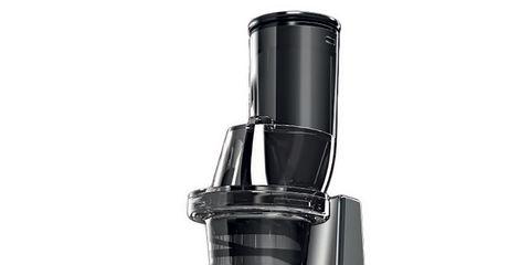 Kitchen appliance, Food processor, Small appliance, Juicer, Blender, Home appliance,