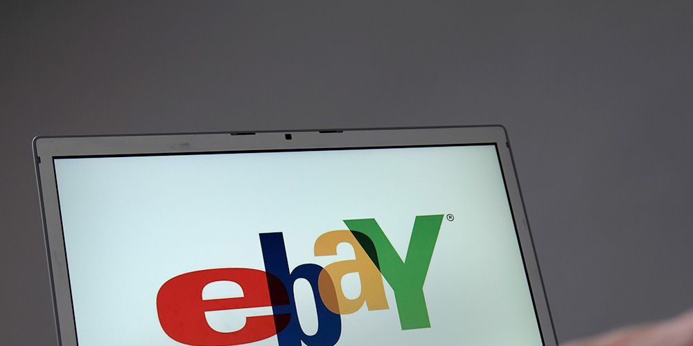 How To Avoid Ebay Scams Buyer Fraud
