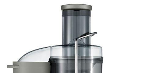 Juicer, Kitchen appliance, Small appliance, Home appliance, Food processor, Mixer, Blender,