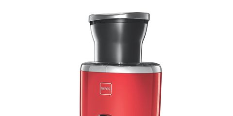 Liquid, Fluid, Product, Bottle, Red, Style, Grey, Maroon, Cosmetics, Cylinder,