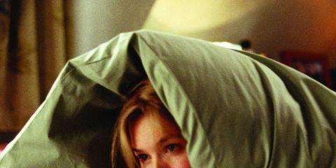 Comfort, Linens, Sleep, Nap, Bedding, Blanket, Flesh,