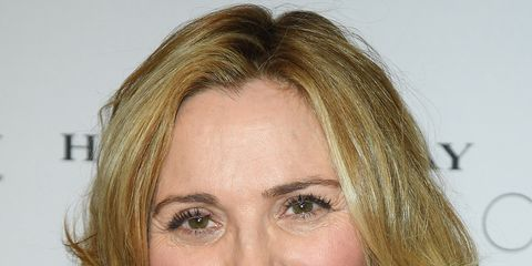 Hair, Face, Blond, Hairstyle, Eyebrow, Chin, Surfer hair, Layered hair, Forehead, Lip,