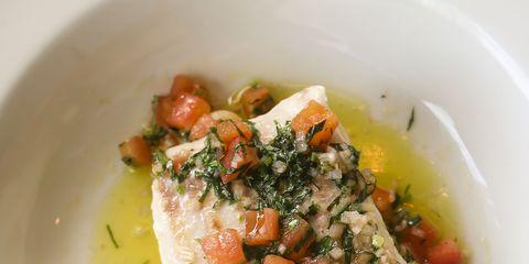 Food, Dishware, Ingredient, Cuisine, Dish, Serveware, Recipe, Tableware, Produce, Garnish,