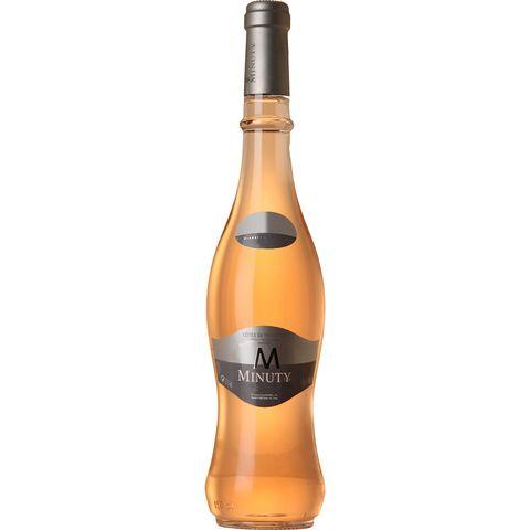 Liquid, Product, Bottle, Fluid, Drink, Amber, Glass bottle, Bottle cap, Tan, Alcoholic beverage,