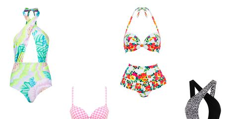 b85a1a411ae The best swimsuits and bikinis for petite shapes