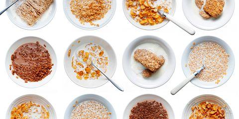 Ingredient, Orange, Food, Amber, Cuisine, Spice mix, Spice, Recipe, Breakfast, Dish,