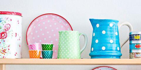 Serveware, Green, Dishware, Porcelain, Drinkware, Cup, Tableware, Ceramic, earthenware, Pattern,
