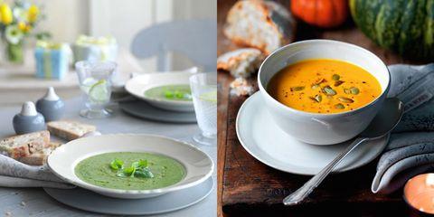 Serveware, Dishware, Food, Cuisine, Tableware, Ingredient, Dish, Drink, Drinkware, Meal,