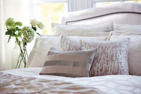 Beautiful Bedroom Colour Scheme Ideas