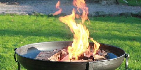 Flame, Fire, Heat, Gas, Cooking, Bonfire, Ash, Campfire, Cookware and bakeware, Kitchen appliance accessory,