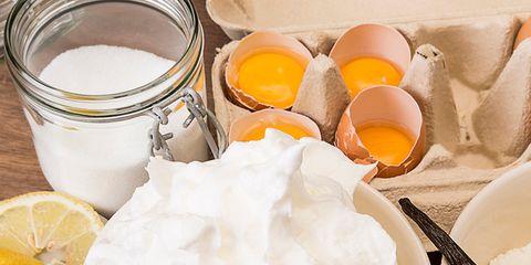 Ingredient, Citrus, Food, Lemon, Orange, Fruit, Serveware, Breakfast, Meyer lemon, Meal,