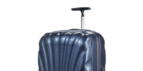 Product, Musical instrument accessory, Grey, Baggage, Rolling, Plastic, Steel,