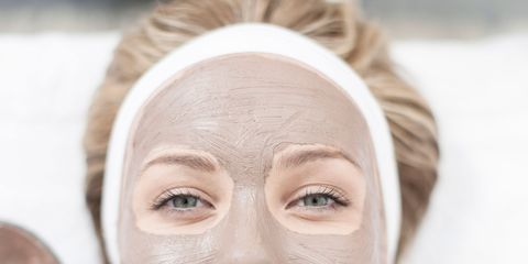 Lip, Cheek, Skin, Chin, Forehead, Eyebrow, Eyelash, Jaw, Organ, Photography,