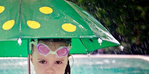 Fun, Fluid, Leisure, Summer, Liquid, Aqua, Swimwear, Bathing, Swimming pool, Play,