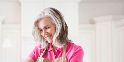 Food, Dishware, Leaf vegetable, Vegetable, Tableware, Produce, Cook, Cooking, Culinary art, Ingredient,