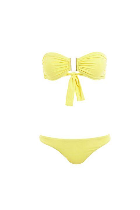 7e7b17fa6f1b0 Kate Middleton s favourite swimwear brand Melissa Odabash - Kate ...