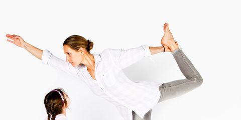 Shoulder, Hand, Joint, Elbow, Waist, Wrist, Dancer, Barefoot, Trunk, Knee,