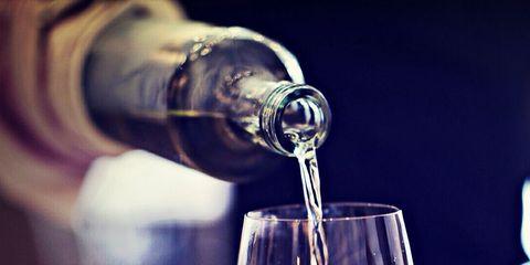 Fluid, Liquid, Drinkware, Glass, Stemware, Barware, Wine glass, Bottle, Drink, Alcohol,