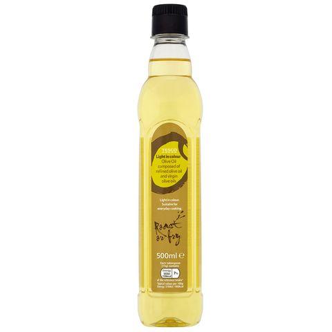 Liquid, Fluid, Yellow, Product, Bottle, Bottle cap, Glass bottle, Distilled beverage, Alcohol, Oil,