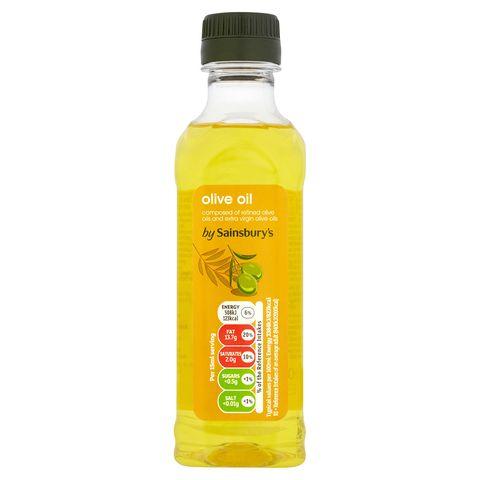 Liquid, Fluid, Yellow, Product, Bottle cap, Bottle, Drinkware, Plastic bottle, Drink, Logo,