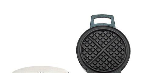 Product, Electronic device, Audio equipment, Technology, Font, Electronics, Grey, Plastic, Metal, Circle,