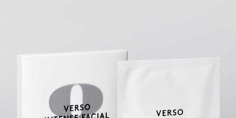 Text, Logo, Font, Material property, Circle, Brand, Graphics, Packaging and labeling, Paper bag, Paper product,
