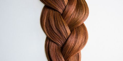 Brown, Product, Style, Tan, Pattern, Material property, Close-up, Fawn, Liver, Thread,