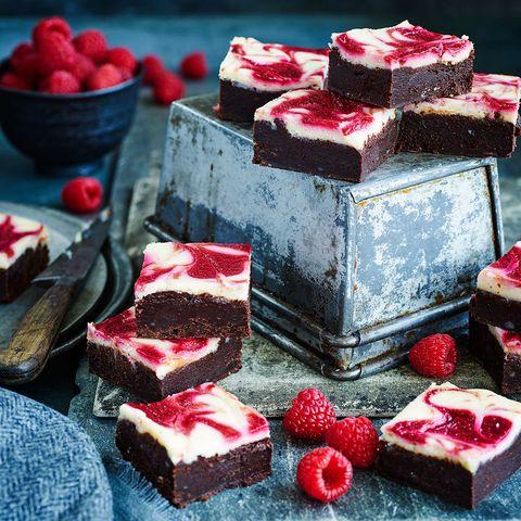 Sweetness, Food, Red, Cuisine, Dessert, Confectionery, Ingredient, Bowl, Carmine, Recipe,