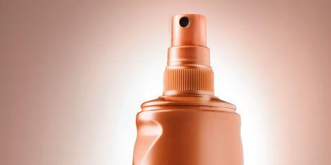 Brown, Peach, Orange, Amber, Liquid, Tan, Bottle, Cylinder, Flask, Still life photography,