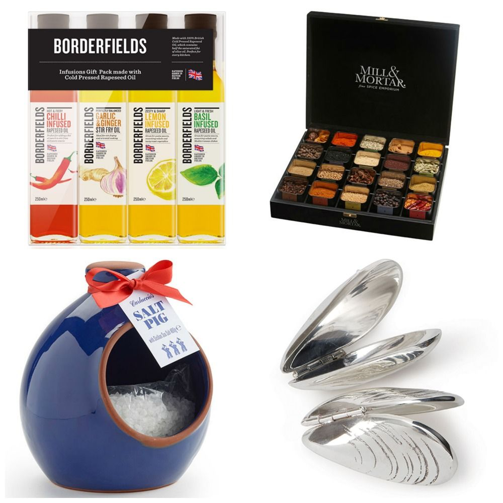 Top 5 christmas gifts for women