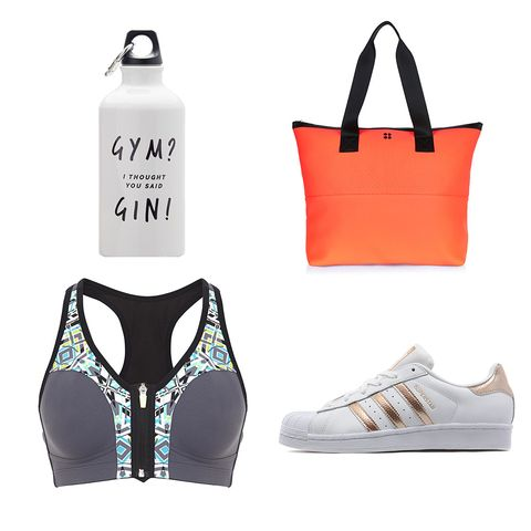 the best christmas gifts for fitness lovers christmas gift guide 2016