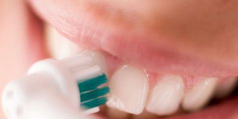 Finger, Skin, Tooth, Organ, Nail, Close-up, Photography, Flesh, Tongue,