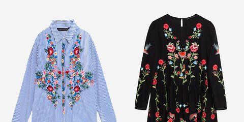 Sleeve, Collar, Pattern, Textile, Dress shirt, Fashion, Maroon, Design, Fashion design, Pattern,