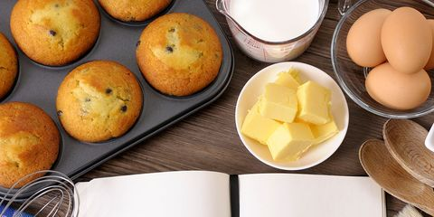 Food, Ingredient, Finger food, Pen, Baked goods, Cuisine, Tableware, Dishware, Recipe, Stationery,