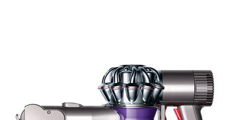 Line, Machine, Pipe, Magenta, Cylinder, Steel,