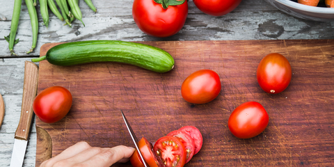 Finger, Produce, Vegan nutrition, Wood, Whole food, Ingredient, Natural foods, Hand, Vegetable, Food,